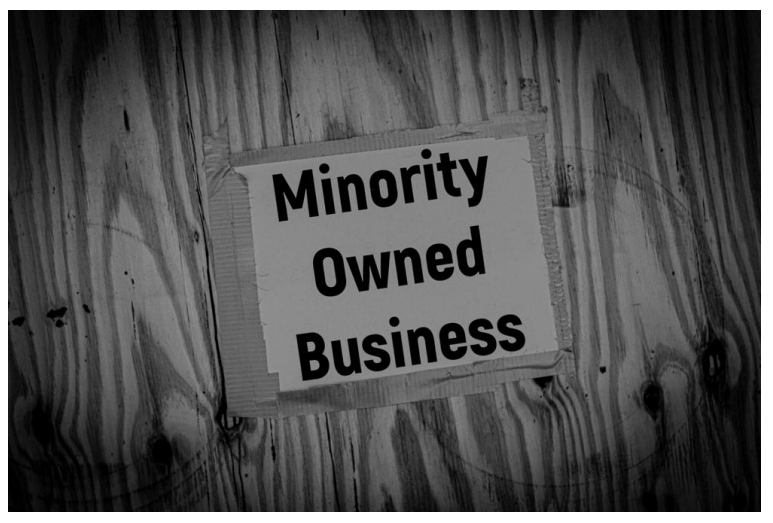 How to Launch a Successful Minority Owned Business