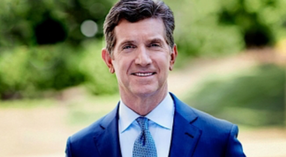 Alex Gorsky Net Worth: age, Bio, wiki, Salary, Wife, house, family, son, education, and CEO