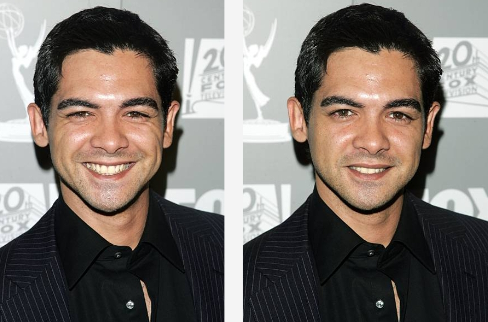 Alexis Cruz Bio, Wife, Age, Stargate, Shark, missing, funeral death, Why Do Fools Fall In Love