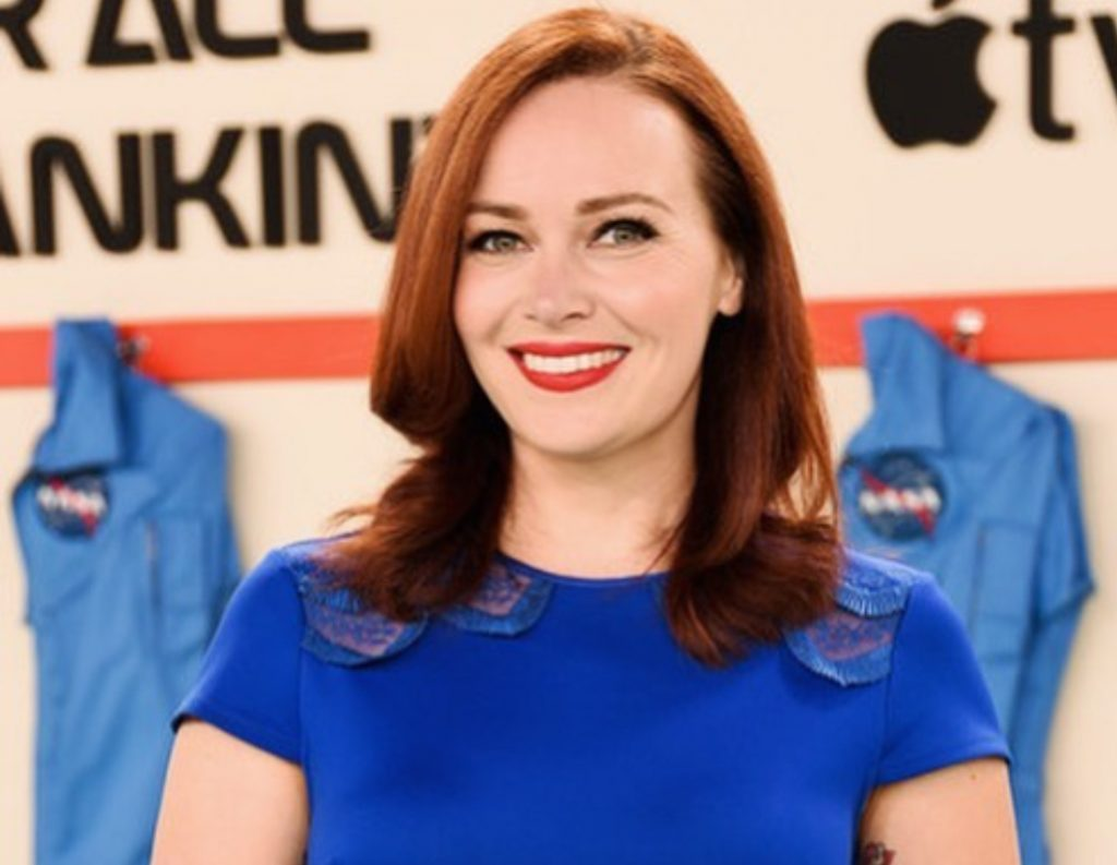 Alicia Malone (TCM) Bio, Wiki, Age, Height, Weight loss, Family, Personal Life, Husband, Book and Net Worth