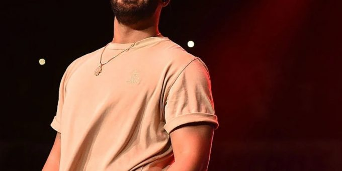 Drake's Aaliyah tattoo sparks Twitter uproar after artist samples R Kelly