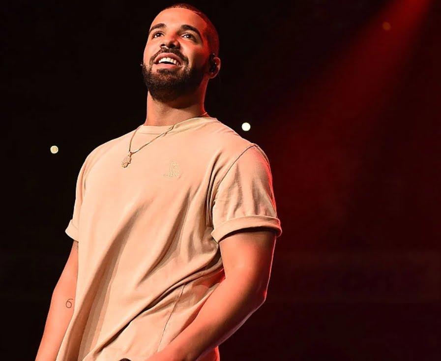 Fans react to Kawhi Leonard's cameo in Drake music video
