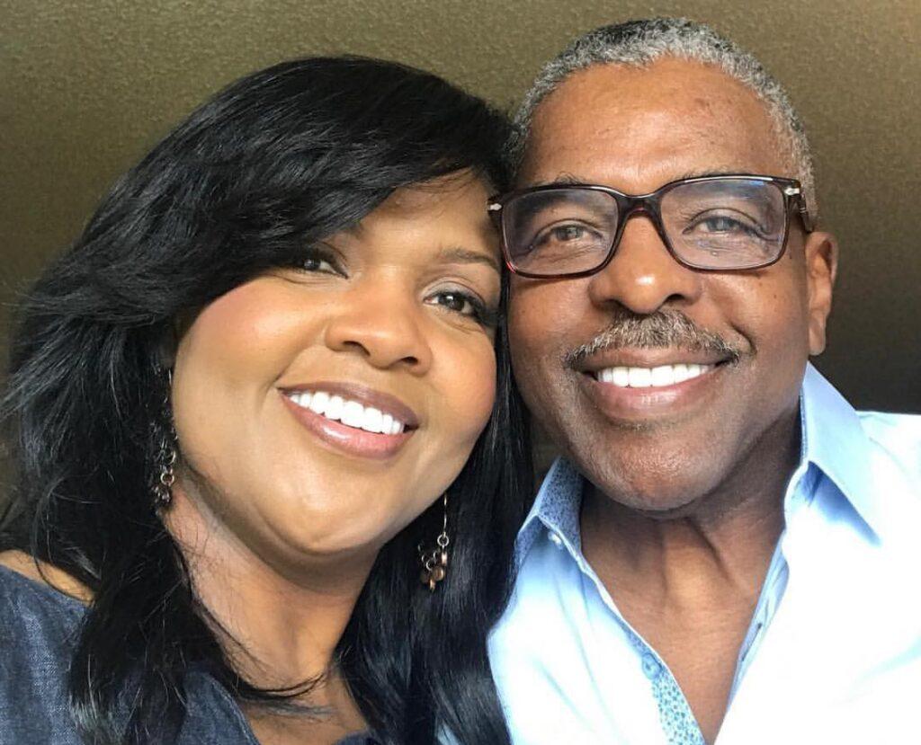 Alvin Love II Bio-Wiki, Age, Wife, Son, Love III, Children, Church, Net Worth