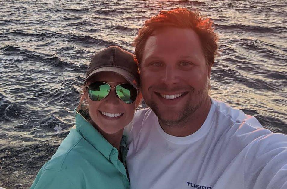 Amanda Holly WFLA, Bio, Wiki, Age, Family, Husband, News 13, Salary and Net Worth
