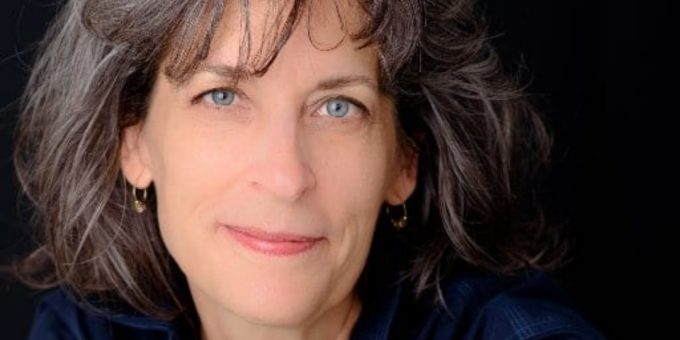 Amy Kincaid (Liam O'Brien's Wife) Bio, Wiki, Age, Height, Husband, Net Worth, Voice Actress and Critical Role