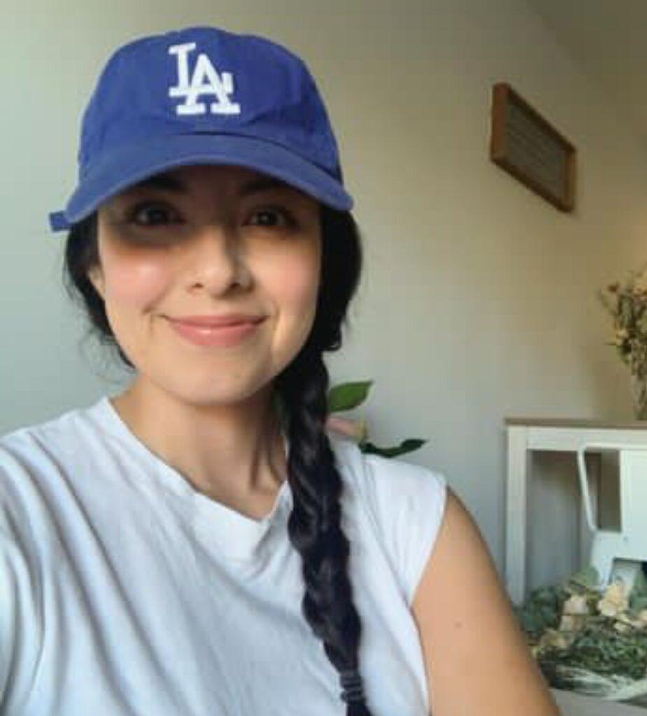 Anabel Munoz ABC7: Bio, Wiki, Age, Husband, Engaged, Family, Salary and Net Worth