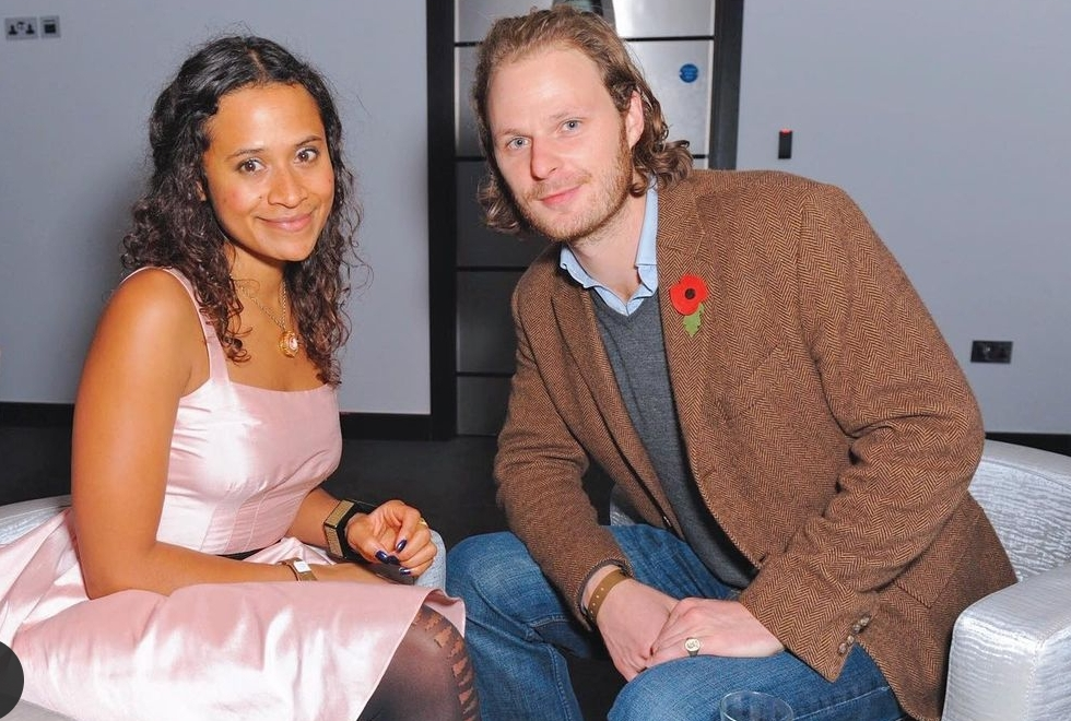 Angel Coulby Bio, age, parents, husband, baby, Merlin, Net Worth, nationality, today now 2021, movies and tv shows