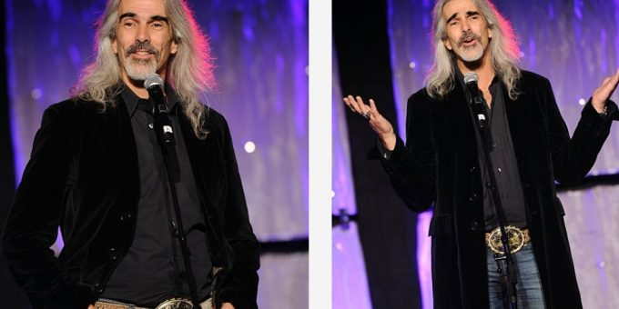 Guy Penrod Wife: Angie Clark Age, Bio, Wiki, daughter, net Worth, wife, heart attack, house