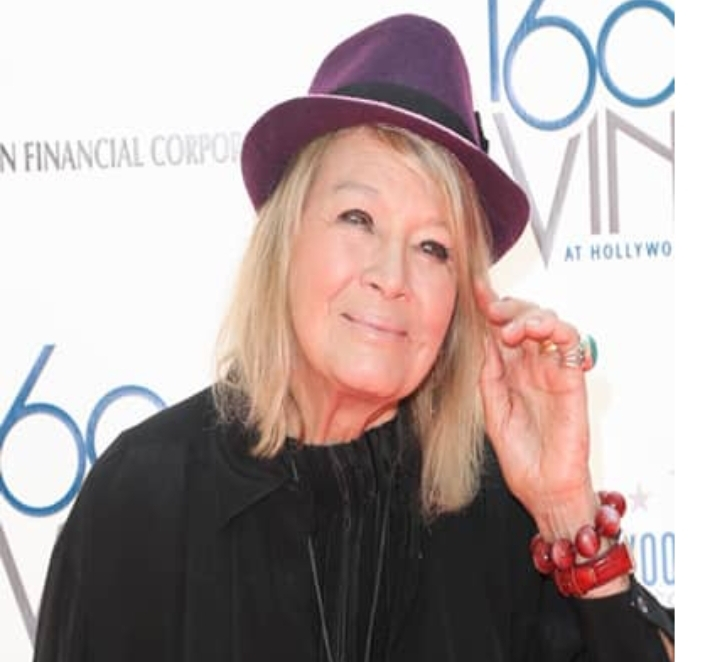Angie Dickinson now today 2021: Bio, Age, Height, Husband, Police Woman, Still Alive, Net Worth, Movies and TV Shows