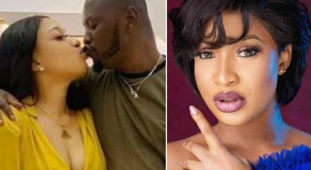 'This Guy Is A Devil' – Nigerians React After Doris Ogala Revealed That Prince Kpokpogri Is A Blackmailer