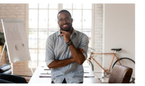 How to Overcome Adversities as a Black Entrepreneur