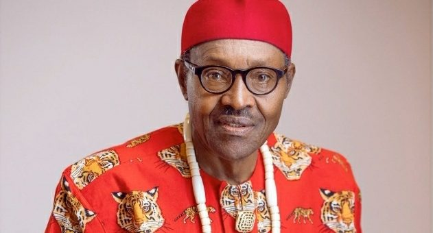 Full Speech Of Buhari On 61st Independence Day