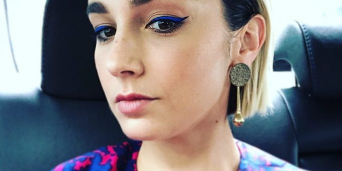 FULL BIOGRAPHY OF MOLLY EPHRAIM: AGE, CAREER, RELATIONSHIP, WHAT SHE IS DOING NOW,