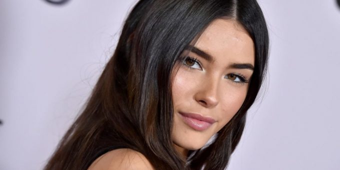 Madison Beer might be internet's crush but she's daddy's little girl at heart