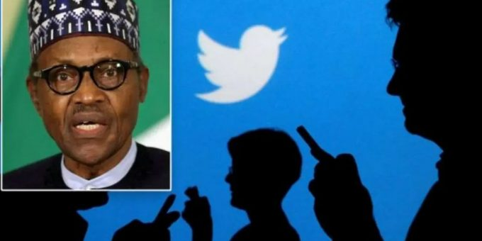 SERAP urges Buhari to remove conditions imposed on Twitter