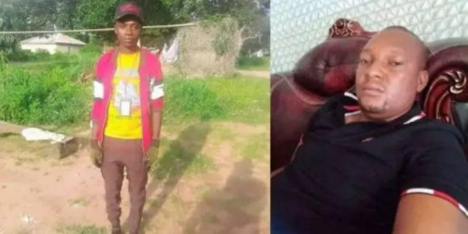 Two brothers killed while trying to rescue kidnapped victim in Kogi