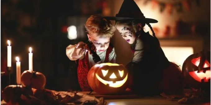 Halloween 2021 Date For US, UK And India