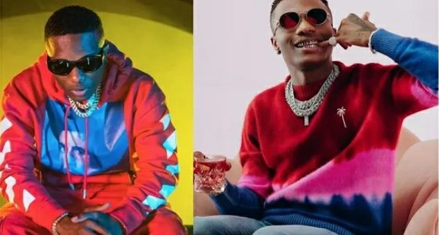 Wizkid Day: Americans And Fans Honour Wizkid On Social Media