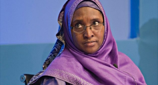 FG Will Borrow To Clear N6.25trn Debt Problem In 2022 Budget – Minister of Finance