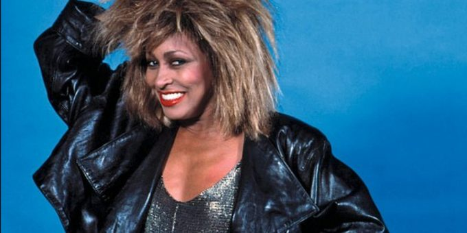 By selling her artist share of the music rights, Tina Turner has made a huge financial investment in BMG, who can now utilize Tina