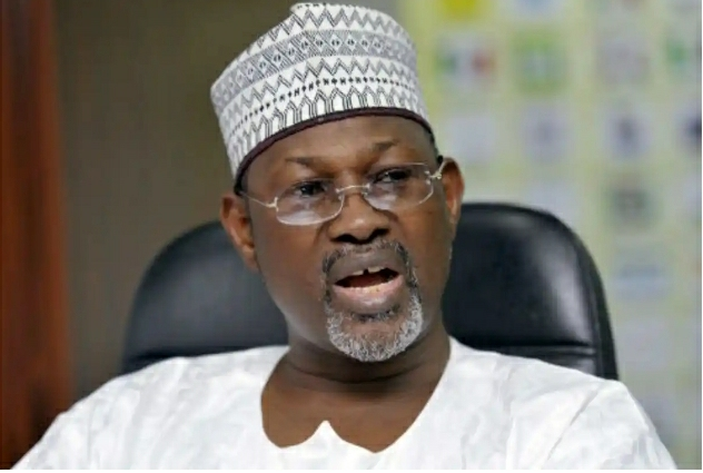 Lawmakers Are Rejecting Electronic Voting For Self-Interest – Jega