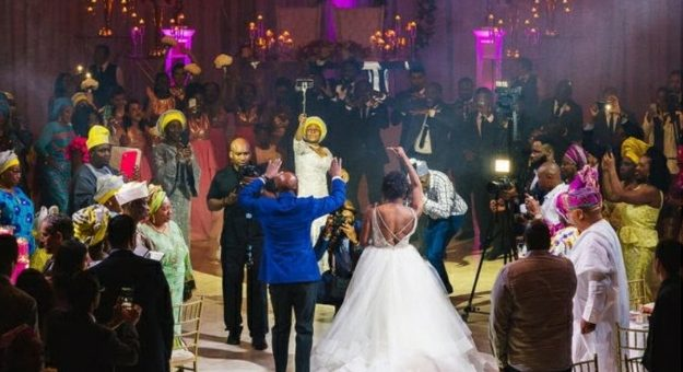 Why I Never Want to Get Married- Young Lady, 29, Says