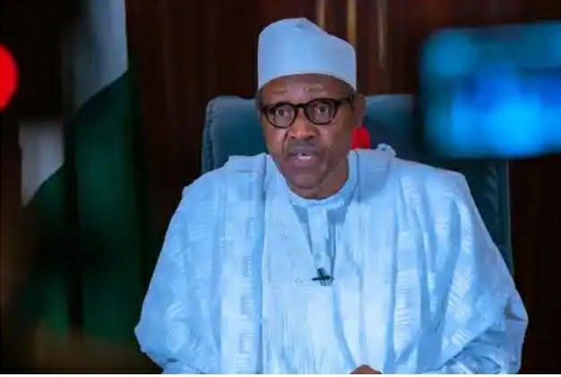 Stop Deceiving Nigerians With False Performance – PDP Tells Buhari