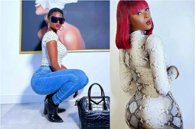 Poverty Makes People Feel They Can't Do Surgery – BBNaija's Khloe Advises Women To Fix Their Bodies